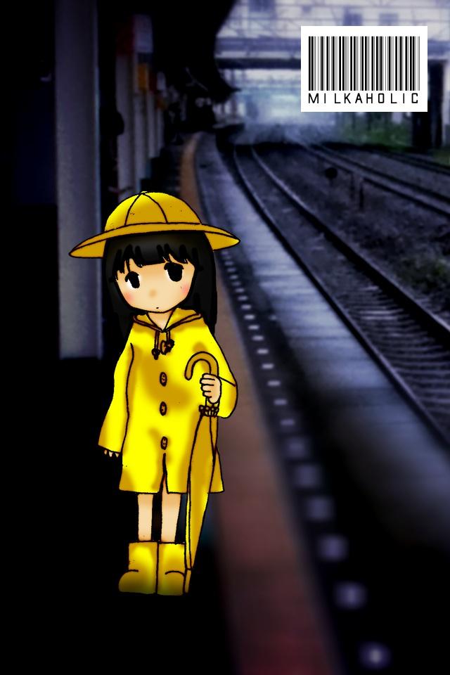 110602_station.jpg