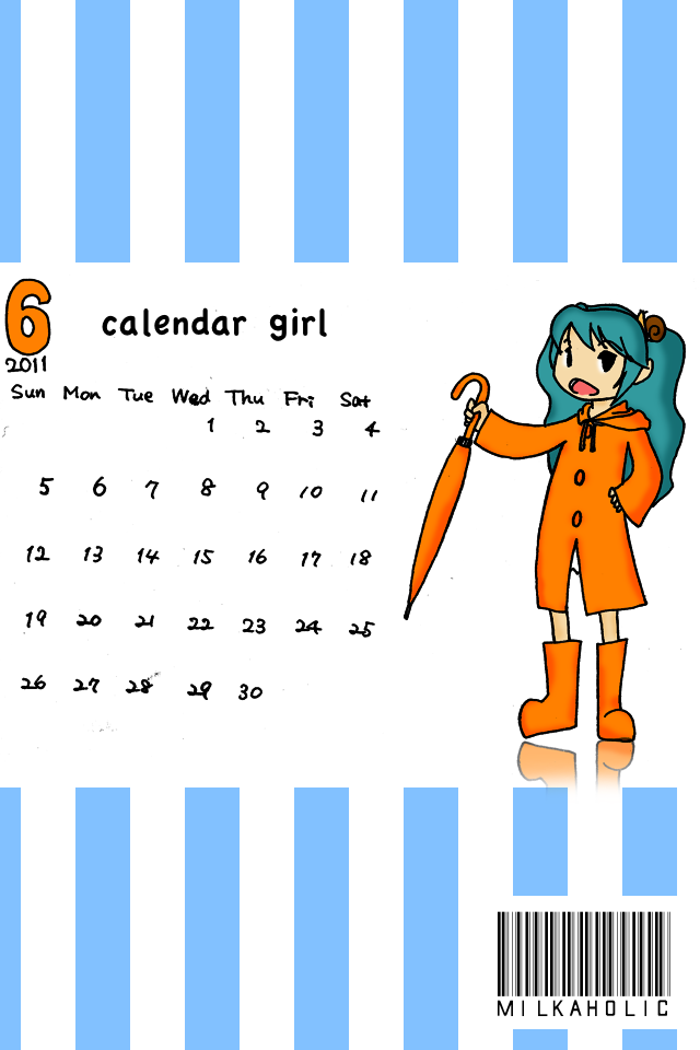 calendarg_6.png