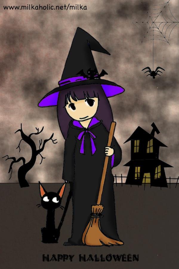 halloween_haruka.jpg