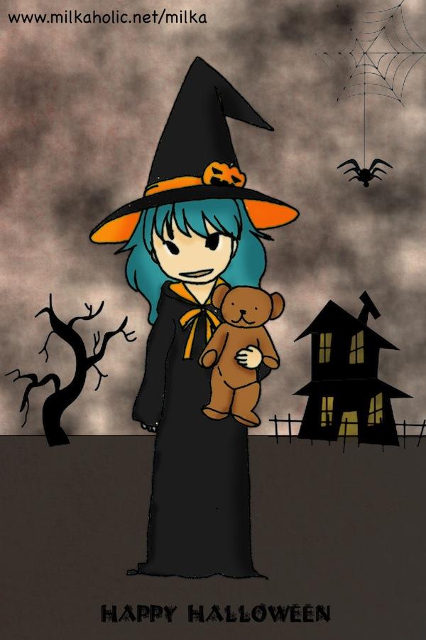 halloween_milka.jpg
