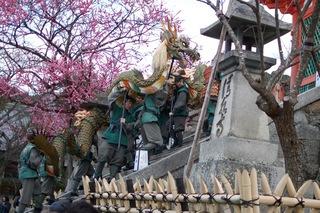 kiyomizu1.jpg
