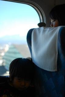 shinkansen.jpg